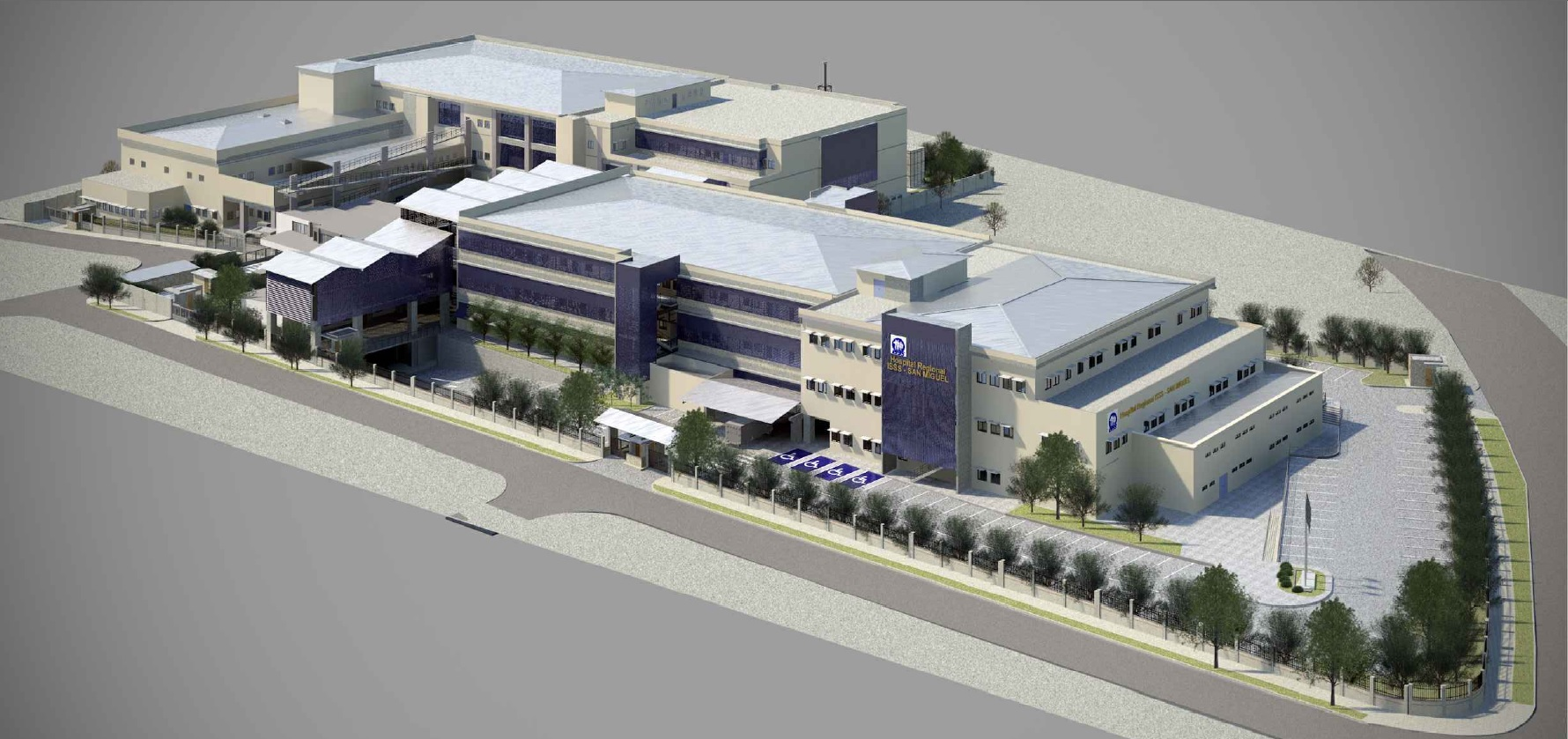 Ibt Group Ibt Group Awarded Construction Contract For